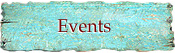 Art related events in Taos NM