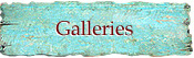 Art galleries, painting, sculpture, photography, pastels, jewelry, drawing, prints